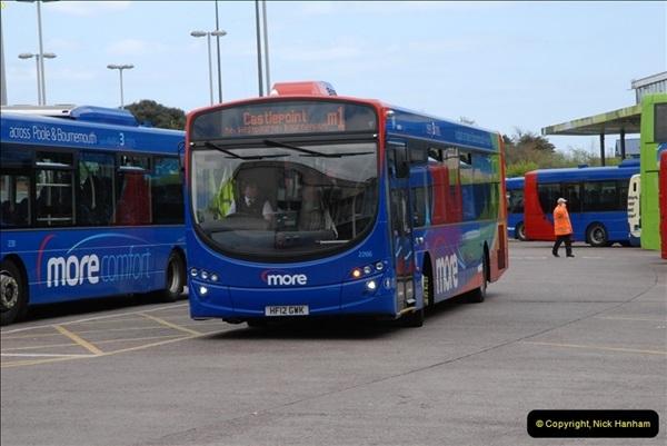 2013-05-03 Poole Bus Station, Poole, Dorset.   (60)102