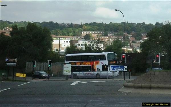 2013-09-29 Sheffield, Yorkshire.  (3)236