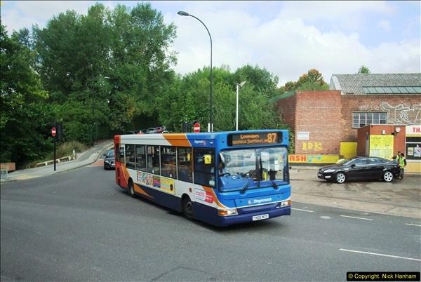 2013-09-29 Sheffield, Yorkshire.  (7)240