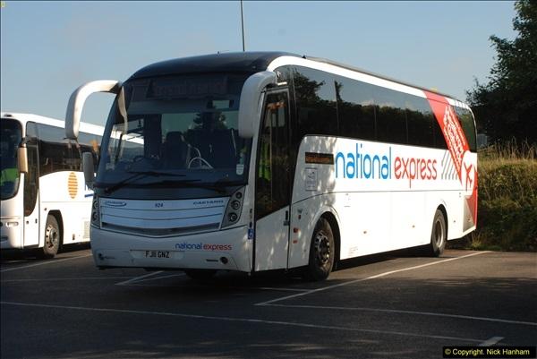 2013-10-15 Poolr, Dorset.  (2)255