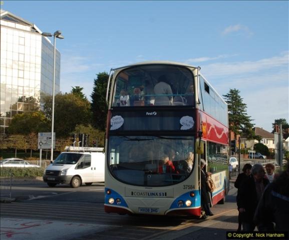 2013-11-12 Poole, Dorset.  (1)283