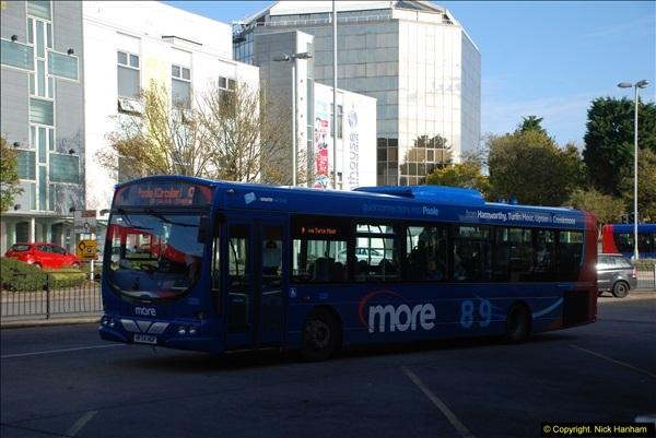 2013-11-12 Poole, Dorset.  (7)289