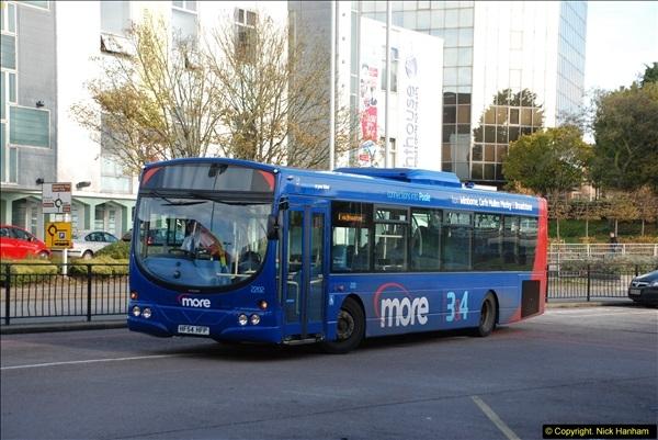 2013-11-12 Poole, Dorset.  (8)290