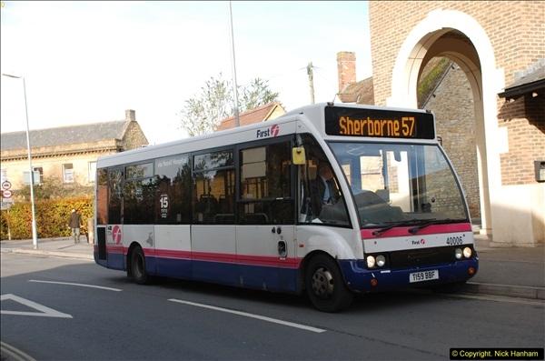 2013-11-13 Sherborne, Dorset  (1)296