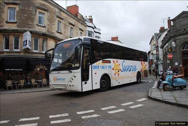 2013-11-14 Wells, Somerset.  (2)299