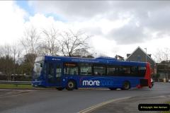 2013-03-16 Broadstone, Dorset.  (1)008