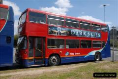 2013-05-03 Poole Bus Station, Poole, Dorset.   (14)056