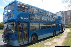 2013-05-03 Poole Bus Station, Poole, Dorset.   (20)062