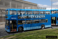 2013-05-03 Poole Bus Station, Poole, Dorset.   (21)063