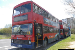 2013-05-03 Poole Bus Station, Poole, Dorset.   (24)066
