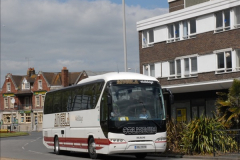 2013-05-03 Poole Bus Station, Poole, Dorset.   (35)077