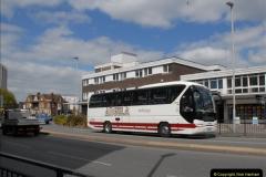 2013-05-03 Poole Bus Station, Poole, Dorset.   (36)078