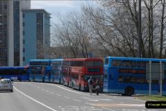 2013-05-03 Poole Bus Station, Poole, Dorset.   (6)048