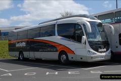 2013-05-03 Poole Bus Station, Poole, Dorset.   (8)050