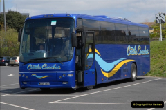 2013-05-03 Poole Bus Station, Poole, Dorset.   (9)051