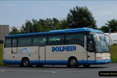 2013-06-07 Poole, Dorset.  (3)118
