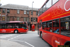 2013-08-15 Buses in Oxford, Oxfordshire. (4)153