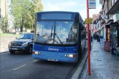2013-09-14 Blandford Forum, Dorset.  (2)211