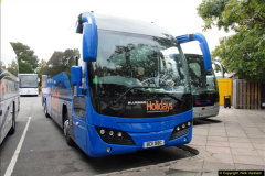 2013-09-30 Chieveley Services A34, Berkshire.  (1)242