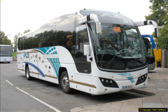 2013-09-30 Chieveley Services A34, Berkshire.  (3)244