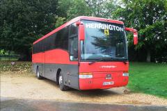 2013-10-03 Kingston Lacy, Wimborne, Dorset.250