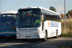 2013-10-15 Poolr, Dorset.  (3)256