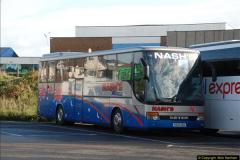 2013-11-12 Poole, Dorset.  (4)286