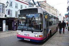 2013-11-14 Wells, Somerset.  (3)300