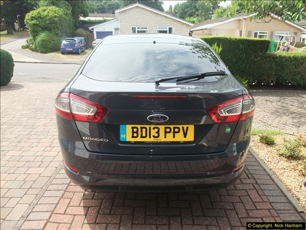 2013-07-26 Ford Mondeo (4)077