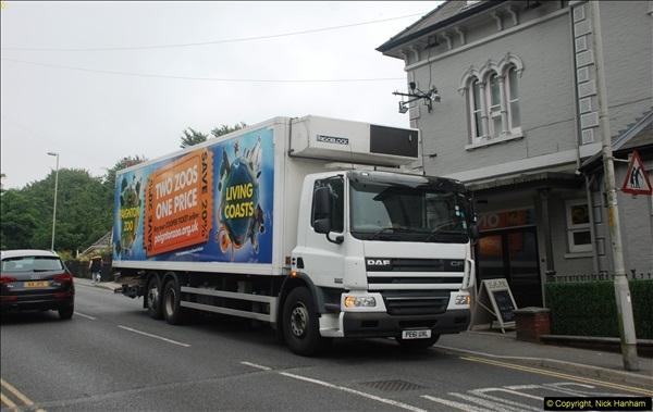 2013-07-31 Parkstone, Poole, Dorset.  (1)082