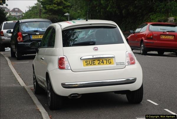 2013-07-31 Parkstone, Poole, Dorset.  (3)084