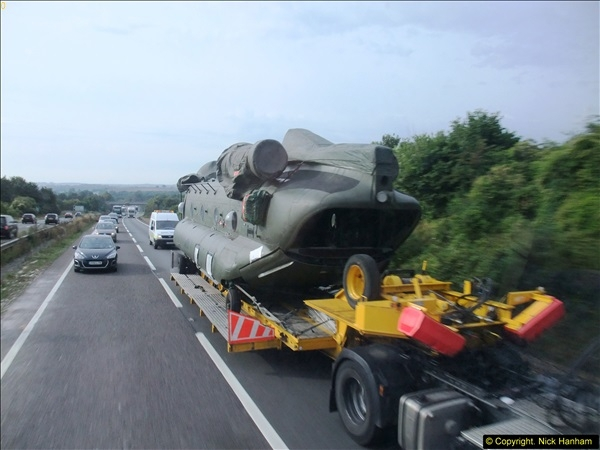 2013-09-27 A34 near Newbury. (2)099