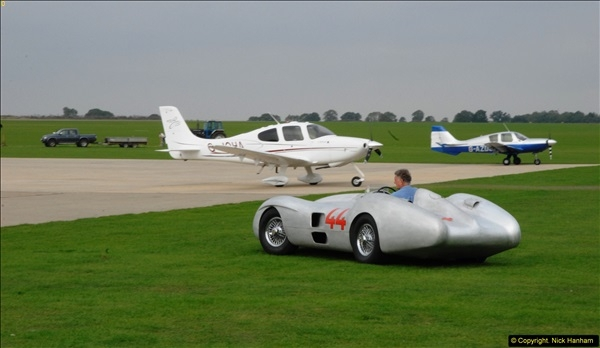 2013-09-30 Sywell Aerodrome, Sywell, Northamptonshire.  (6)180