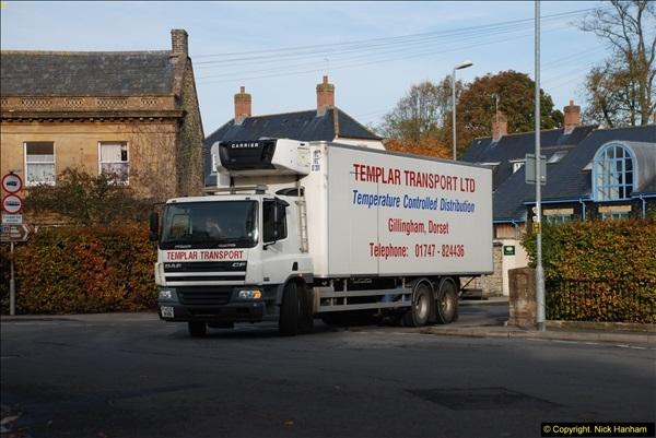 2013-11-13 Sherborne, Dorset.  (1)224