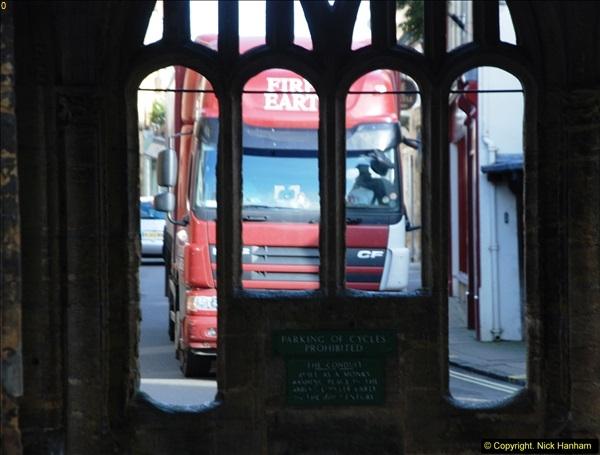 2013-11-13 Sherborne, Dorset.  (9)232