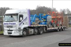 2013-04-03 Rownhams Services M27.  (5)023