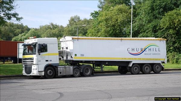 2014-07-01 M27 Eastbound Services, Rownhams, Hampshire (10)267