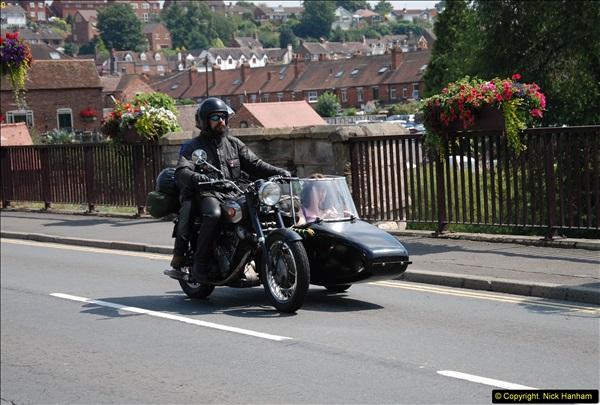 2014-07-24 Bridgenorth, Shropshire.  (7)318