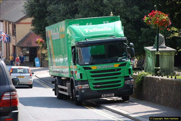 2014-07-25 great Malvern, Worcestershire.  (2)321