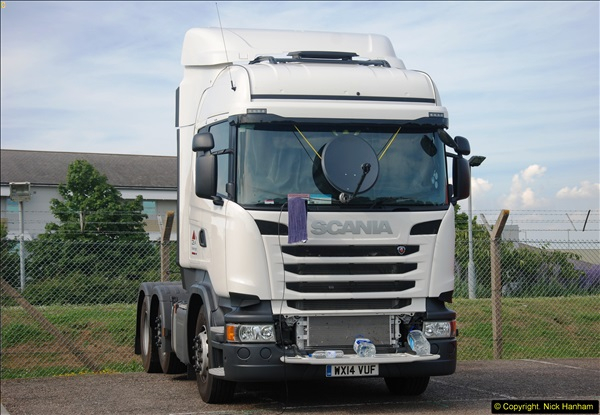 2014-07-26 Yeovilton, Somerset.  (2)325
