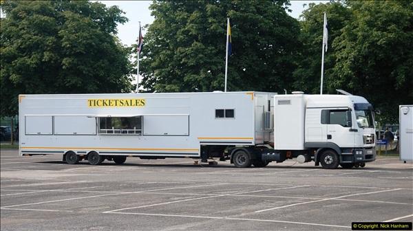 2014-07-26 Yeovilton, Somerset.  (3)326