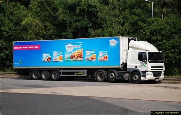 2014-07-01 M27 Eastbound Services, Rownhams, Hampshire (3)260