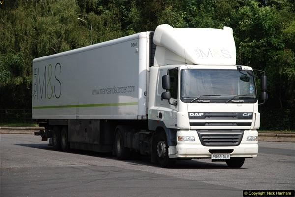 2014-07-01 M27 Eastbound Services, Rownhams, Hampshire (5)262
