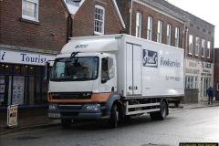 2014-01-17 Dorchester, Dorset.001