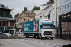 2014-01-18 Torquay, Devon.  (3)010
