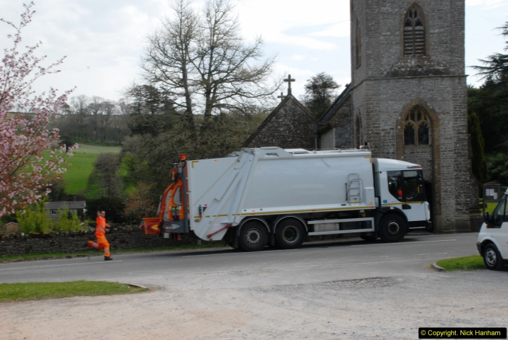 2015-04-17 Mintern Magna, Dorset.  (1)