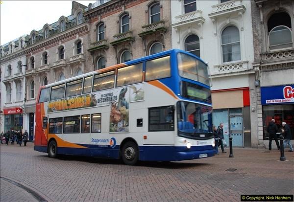 2014-01-18 Torquay, Devon.  (13)014