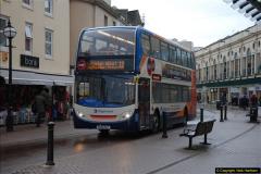 2014-01-18 Torquay, Devon.  (15)016