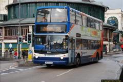 2014-01-18 Torquay, Devon.  (32)033