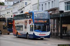 2014-01-18 Torquay, Devon.  (37)038
